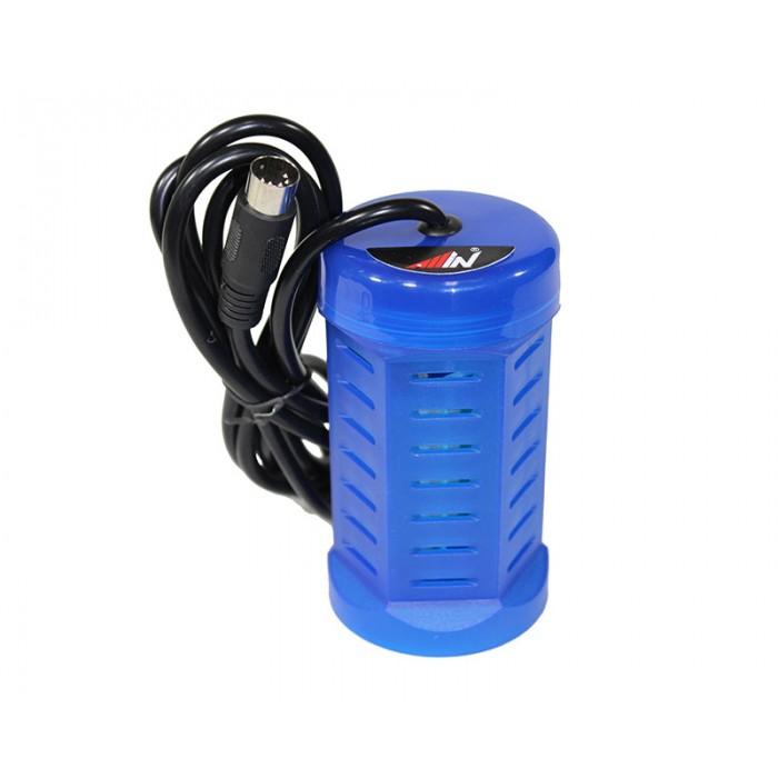 AE Serisi Elektrod (Mavi)