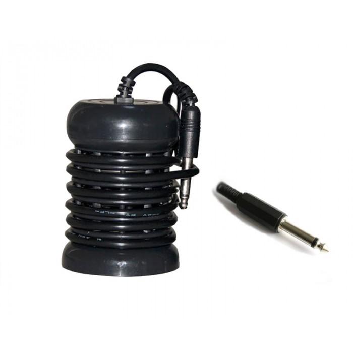 Siyah Elektrod