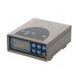 AE05 Tekli Detoks Cihazı